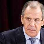 """Egy Irán elleni támadás """"láncreakciót"""" indíthat, figyelmeztet Lavrov"""