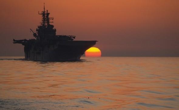 Strait-of-Hormuz-e1325501702583