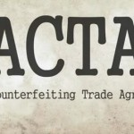 Mi is az ACTA?