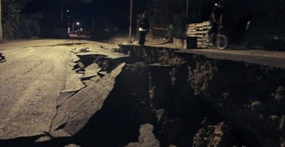 210312earthquake