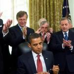 Felkészülés a szükségállapotra? Teljes hatalom minden amerikai forrás felett