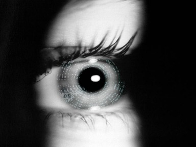 Electronic Frontier Foundation (EFF) warns of Big Brother biometrics time bomb
