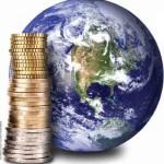 A klímaalap diplomáciai mentességet akar