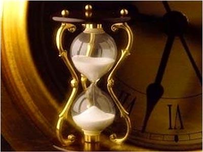 A végső idők 14 pontja előadás – 1. rész