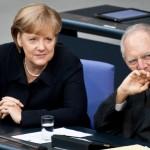 """Németország """"B"""" terve"""