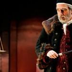 Globális pénzügyek: A Shylock modell
