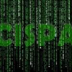 Az Internet megfigyelés magasabb sebességbe kapcsol