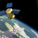 carbonsat