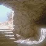 Hogyan ölte meg a húsvét a hitem az ateizmusban