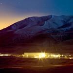 NSA's new Utah Data Center
