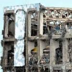 Fukusima – most sem jobb a helyzet