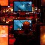 Az amerikai nemzetvédelem hekkereket szerződtet a játékkonzolok feltörésére