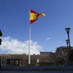 A spanyol összeomlás veszélyét nem szabad félvállról venni