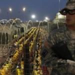 Kiszivárgott katonai dokumentum a készülő átnevelő táborokról