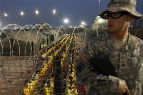 americas_treatment_of_detainees-460x307