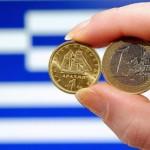 A görög bankrohamok hamarosan más európai országokra is átterjedhetnek