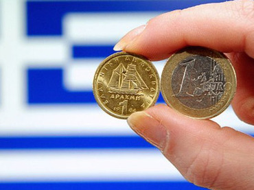 The Bank Runs In Greece Will Soon Be Followed By Bank Runs In Other European Nations