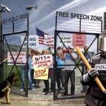 Átnevelő táborok a jelenben? – End Time Info Podcast