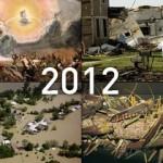 Minden ötödik amerikai szerint a világ véget ér 2012-ben