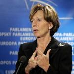 """""""Bilderberg"""" kötelezővé tenné az Internet azonosítót Európában"""