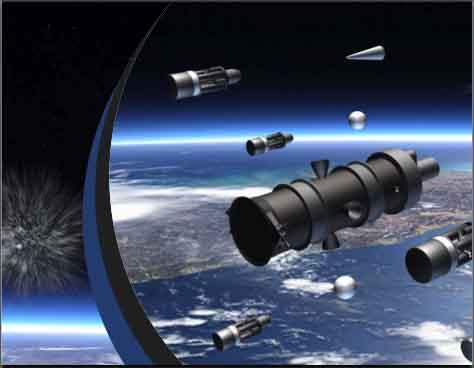 Oroszország a NATO rakétavédelmi rendszer megtámadásával fenyeget