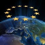 Európai szuperállam német vezetéssel