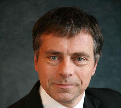 Porter-William_Interview_Credit Suisse