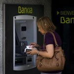 EU vészforgatókönyvek: utazási és pénzfelvételi korlátozások