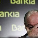 Spanyol baj: ez a bankbotrány nem vicc