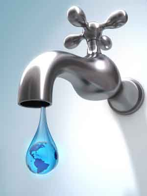 best-tap-water-filters