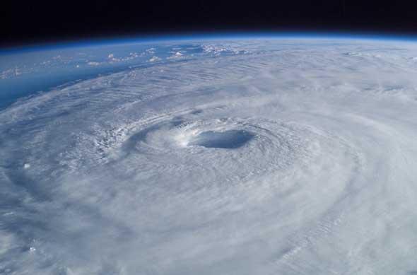 eye-of-the-hurricane