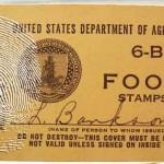 Kötelező biometrikus azonosítás az élelmiszerjegy program résztvevőinek