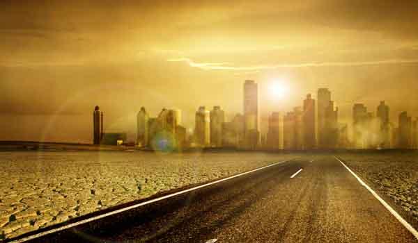Hosszú, forró nyár vár a globális pénzrendszerre