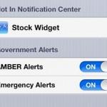 """Az új Apple operációs rendszer már a """"kormányriasztások"""" funkciót is tartalmazni fogja"""