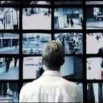 """Új bűnmegelőző kamerák San Franciscóban a """"Különvélemény"""" mintájára"""