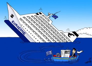 Greece-escaping-eurozone-sh