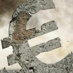 Európa vakon halad az összeomlás felé, figyelmeztetnek vezető közgazdászok
