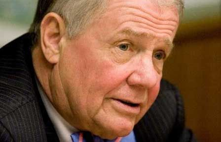 "Jim Rogers: It's Going To Get Really ""Bad After The Next Election"""