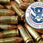 DHS pontosítja az új lőszerbeszerzéssel kapcsolatos információkat