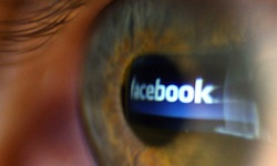 Is not joining Facebook a sign you&#8217;re a psychopath?