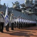 Az oroszok kivonulnak Szíriából?