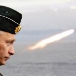 A Pravda Putyint idézve jelenti, hogy Oroszország rakétákat telepít Kubába