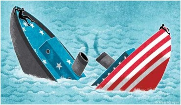 sinking-us-eu-economy (1)