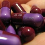 300812antibiotics