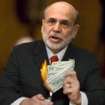 Gazdasági romlással és súlyos inflációval nézünk farkasszemet