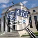 A Fed revíziója rávilágított a globális csalás fontos elemeire