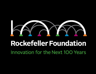 Rockefellers Preside Over Creation Of Global Journalist Group To Advance Reporting On Religion