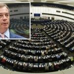 Nigel Farage: Tényleg világkormányt akarnak