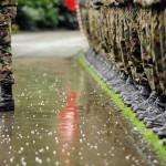 Mire készül a svájci hadsereg?