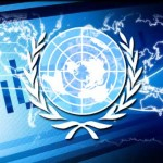 UN_internet_cybersecurity